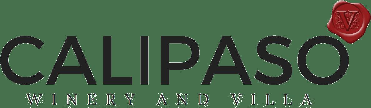 CaliPaso Winery and Villa